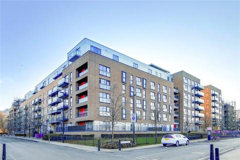 1 bedroom flat to rent - Mellor House, 57 Upper North Street, London, E14