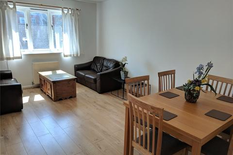 1 bedroom house to rent - Hewison Street, London, E3