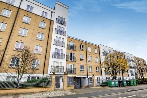 2 bedroom apartment to rent - Granite Apartments, 39 Windmill Lane, London, E15
