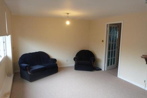 3 bedroom maisonette to rent - Whitton Walk, Alfred Street, E3