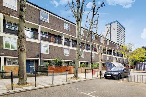 2 bedroom apartment to rent - Gullane House, Shetland Road, London, E3