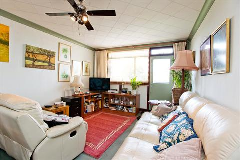 2 bedroom flat for sale - Thornfield House, Rosefield Gardens, London, E14