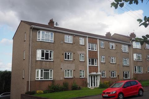 2 bedroom flat for sale - Stewart Court, Rutherglen, Glasgow, G73 3PP