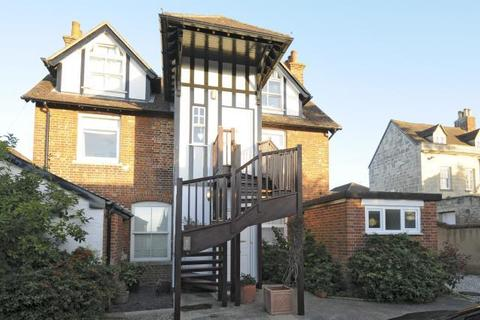 1 bedroom apartment to rent - Princes Castle Court, Barton Village Road, OX3