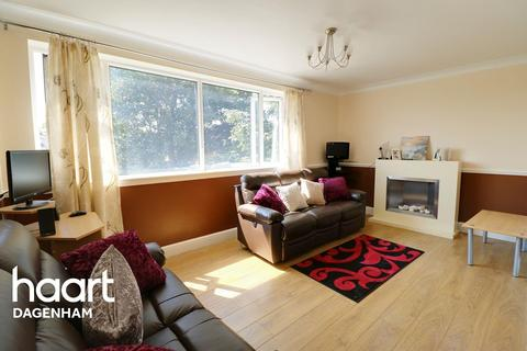 2 bedroom flat for sale - Upminster Road North, Rainham