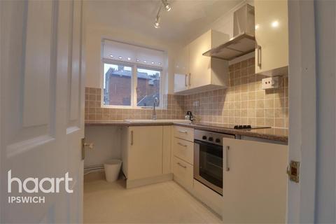 1 bedroom flat to rent - Cauldwell Hall, Cauldwell Avenue