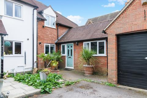 4 bedroom end of terrace house to rent - Hathaways Wheatley Oxford