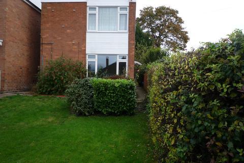2 bedroom flat to rent - Beaumaris Road, Newport TF10