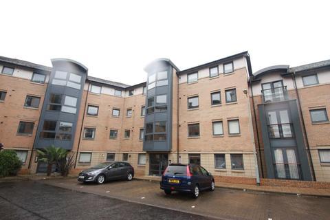 2 bedroom flat to rent - Rennies Isle - Victoria Quay, Leith, Edinburgh, EH6 6QB