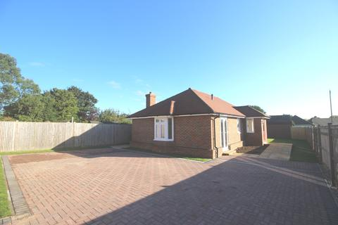 2 bedroom detached bungalow for sale - Wannock Lane, Wannock, Polegate BN20