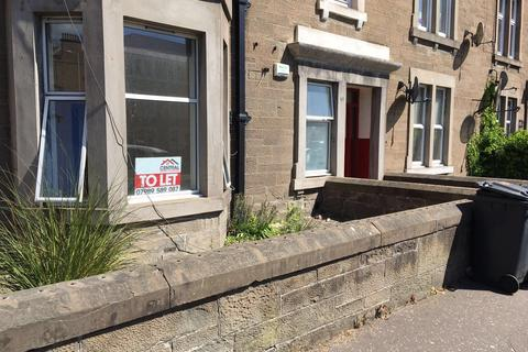 2 bedroom flat to rent - Dundee DD3