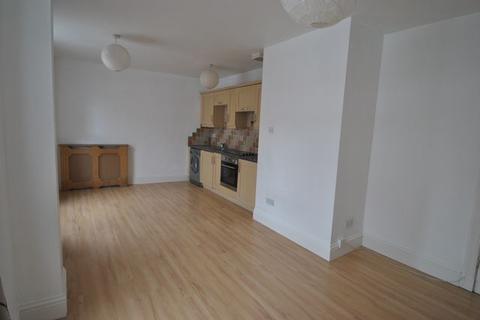 2 bedroom flat to rent - Queensferry Road, EDINBURGH, Midlothian, EH4