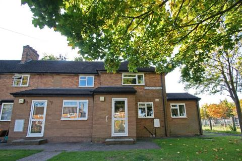 2 bedroom terraced house to rent - Donnington Way, Donnington, the Humbers, TF2