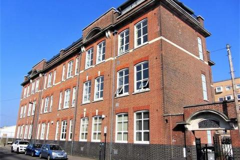 1 bedroom apartment for sale - Anderson Road, Southampton, Hampshire
