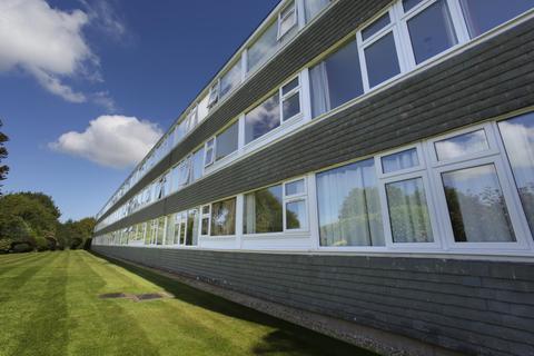 2 bedroom flat to rent - Howecroft Court, Eastmead Lane, BS9
