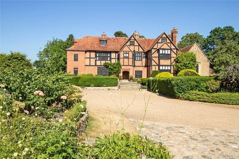 8 bedroom character property for sale - Frensham Manor, Frensham, Farnham, Surrey, GU10