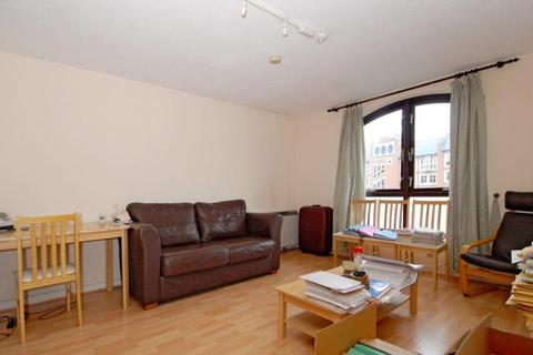 1 bedroom flat to rent - Gloucester Green, Oxford , OX1 2BU