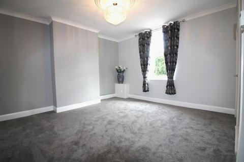 2 bedroom terraced house to rent - New Road Solihull