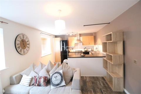 1 bedroom flat to rent - Norwich,NR7