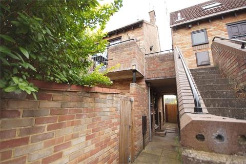 Studio for sale - Maiden Place, Lower Earley, READING, Berkshire