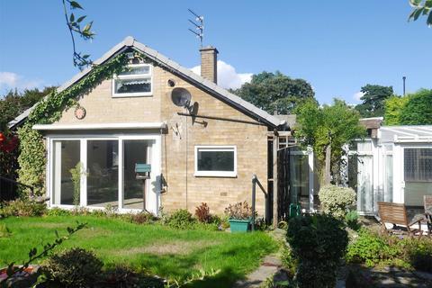 3 bedroom detached bungalow for sale - The Paddock, Boroughbridge Road, York