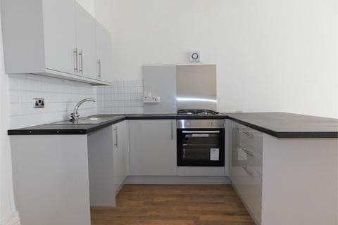 1 bedroom flat to rent - Crosby Road South, Seaforth, LIVERPOOL, Merseyside
