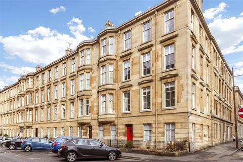 3 bedroom flat for sale - Flat 0/1, 50 Kent Road, Charing Cross, Glasgow, G3