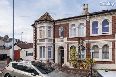 1 bedroom flat for sale - Highcroft Villas, Brighton, East Sussex