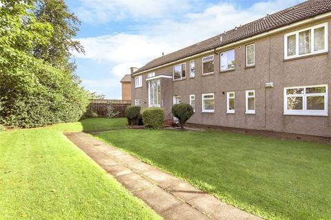 2 bedroom flat for sale - 1/1, 15 Menteith Place, High Burnside, Glasgow, G73