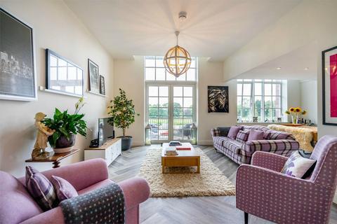 2 bedroom flat for sale - The Residence, Bishopthorpe Road, YORK