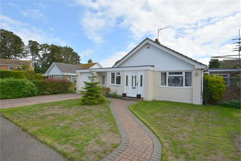 3 bedroom detached bungalow for sale - The Paddocks, Broadstairs, Kent