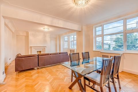 3 bedroom apartment to rent - 2nd Floor, Green Street, Mayfair, W1K