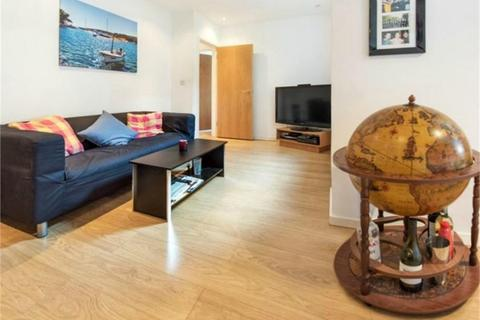 3 bedroom flat to rent - Coldharbour Lane