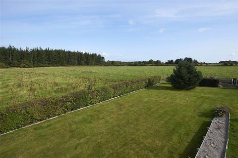 4 bedroom detached house for sale - Guisachan, Westhill, Inverness, IV2