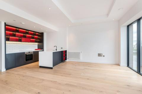 2 bedroom apartment to rent - Modena House, 19 Lyell Street, E14