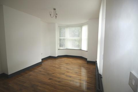 1 bedroom flat to rent - Alberta Terrace, Off Nottingham Road, Sherwood Rise , Nottingham NG7