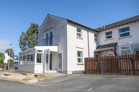 1 bedroom flat for sale - Brantfell Place, Bowness-on-Windermere, Windermere, Cumbria