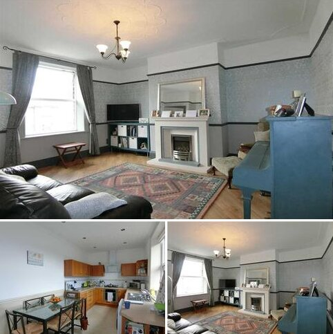 3 bedroom terraced house to rent - Wetlands Road, Holmfirth