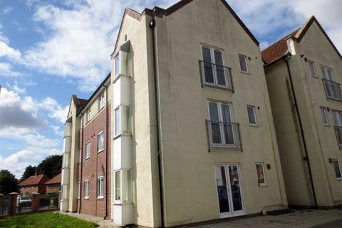 2 bedroom apartment for sale - Ingle Close, Seamer Road, Scarborough