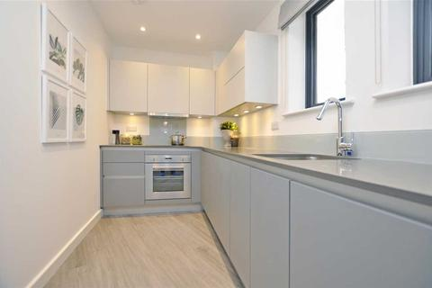 2 bedroom apartment for sale - Victoria Road, Chelmsford