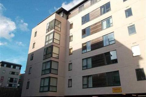 2 bedroom apartment to rent - Electra House, Celestia, Cardiff Bay