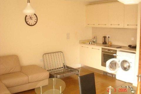 2 bedroom apartment to rent - Electra House, Celestia, Cardiff Bay