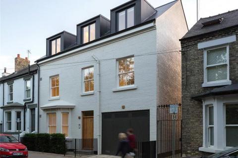 1 bedroom apartment for sale - Devonshire Road, Cambridge