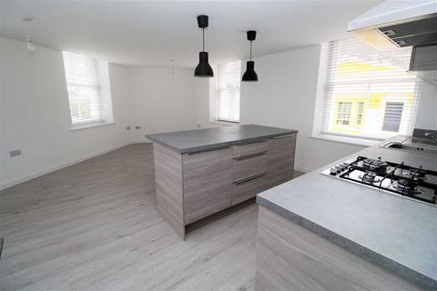 2 bedroom apartment to rent - The Crown, 35 Cumberland Street, Plymouth