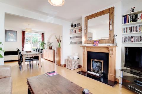 3 bedroom terraced house for sale - Dinsdale Road, Blackheath, London, SE3