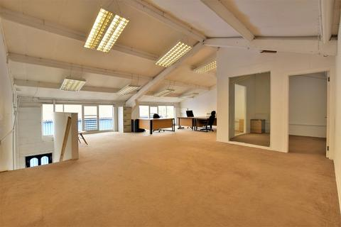 Office to rent - Ongar Road Industrial Estate