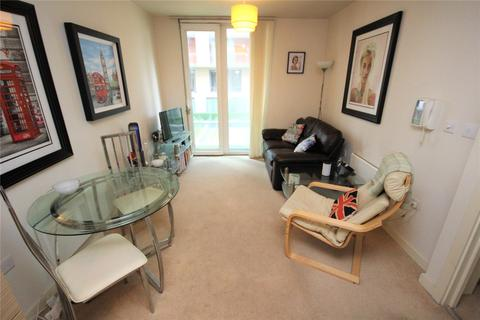 1 bedroom flat for sale - Spectrum, Block 5, Blackfriars Road, Salford, Manchester, M3