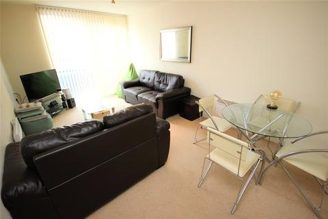 2 bedroom flat for sale - Spectrum, Blackfriars Road, Salford, Greater Manchester, M3