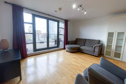3 bedroom apartment to rent - City Gate 1, Blantyre Street, Castlefield