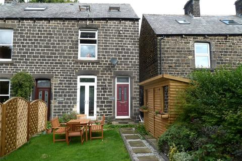 3 bedroom semi-detached house for sale - Lee Fields, Uppermill, Saddleworth, OL3